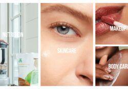 Arbonne Vegan Nutrition, Skincare, Makeup, & Bodycare