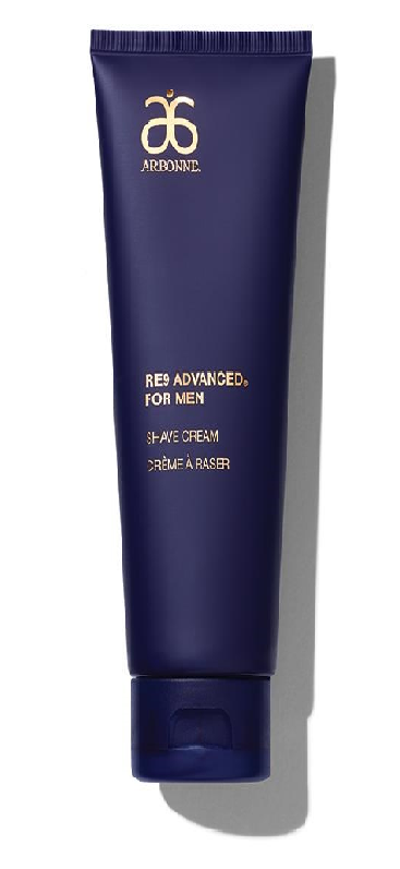 RE9 for Men Shaving Cream