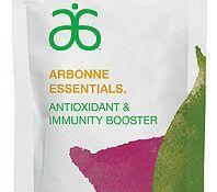 Arbonne Antioxidant & Immunity Booster