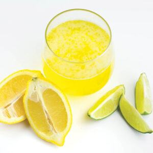 Arbonne Citrus Fizz Sticks