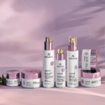 Arbonne Age Well