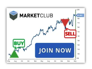 Market Club Buy - Sell Trade Signals