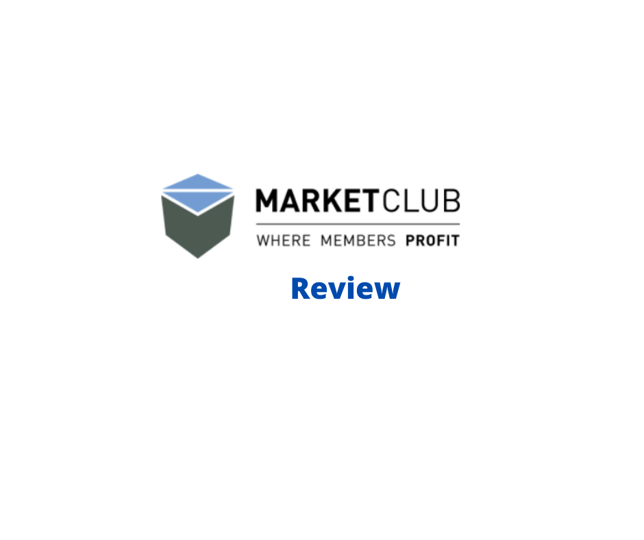 MarketClub Review